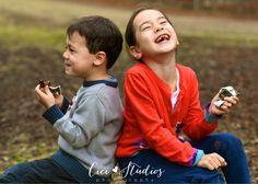 Siblings <3 Family portraits | Cici Studios | SF Bay Area Photographer + Middle School English Teacher | www.cicistudios.com