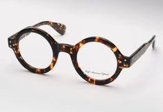 Cheap Ray Ban Sunglasses, Sunglasses Outlet, Sports Sunglasses, Sunglasses Online, Oakley Sunglasses, Oval Sunglasses, Theo Eyewear, Optical Eyewear, Lunette Style