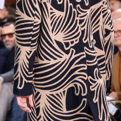 """Details at Louis Vuitton AW15"""
