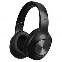 Letscom Over-ear Bluetooth Wireless Headphones Headset with Microphone Noise Reduction Headphones, Best Noise Cancelling Headphones, Best Headphones, Bluetooth Headphones, Over Ear Headphones, Wireless Headset, 30 September, Consumer Electronics, Audio