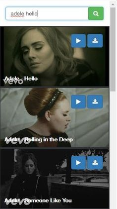 Hobbies In Retirement Someone Like You, Liking Someone, Adele Rolling, Zeppelin, Good To Know, Hobbies, Youtube, Retirement, Computers