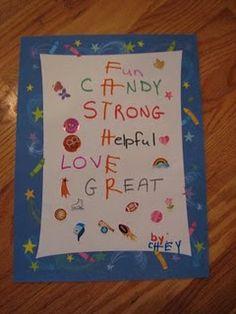 father's day card idea