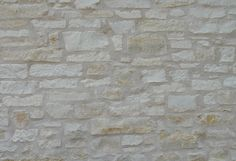 Texas Cream Limestone