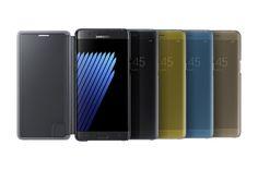 Claro y Samsung presentan el nuevo Galaxy Note 7 en Puerto Rico - http://www.esmandau.com/185199/claro-y-samsung-presentan-el-nuevo-galaxy-note-7-en-puerto-rico/
