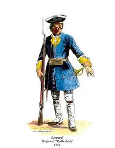 Image result for bavarian soldier costume