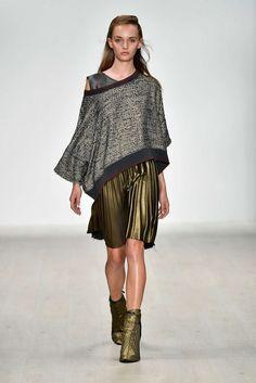 Zambesi, Fall-Winter 2018, Sydney, Womenswear