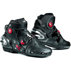 Bike Boots, Motorcycle Boots, Moto Racing, Bikes Direct, Moto Cross, Short Ankle Boots, Converse, Bike Accessories, Cycling Outfit