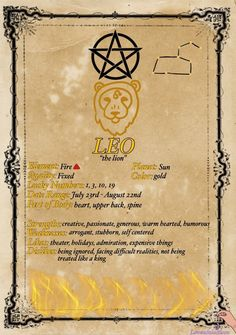 lavendulamoon — 🔥 Fire Signs WITCHY DESIGNS STORE:... Wiccan Magic, Wiccan Witch, Wiccan Spells, Magic Spells, Magick, Witch Spell Book, Witchcraft Spell Books, Green Witchcraft, Grimoire Book