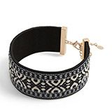 Aceacia Belt, Handbags, Black And White, Accessories, Fashion, Jewels, Belts, Black White, Totes