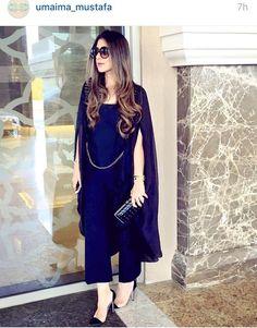 Those stilletoes! Pakistani Wedding Outfits, Pakistani Dresses, Indian Outfits, Stylish Dresses, Simple Dresses, Fashion Dresses, Beautiful Dresses, Indian Fashion, Womens Fashion