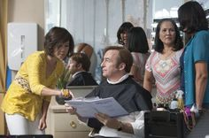 Better Call Saul 1x04