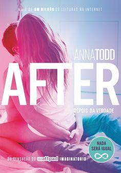 After 2. Depois da Verdade - Livros na Amazon.com.br