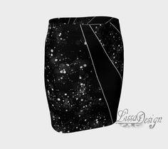 Jupe imprimée jupe au corps jupe chic jupe par CreationLissaDesign Sequin Skirt, Sequins, Chic, Skirts, Etsy, Fashion, Print Skirt, Unique Jewelry, Shabby Chic