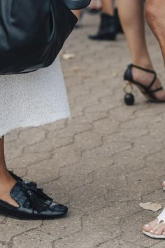 206 Best Pavement Pounders images in 2020 | Me too shoes