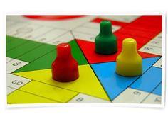 Gamificación: los juegos y el desarrollo de negocio de los abogados Street Game, Alcohol, Plastic Cutting Board, Games, Colors, Blog, Lawyers, Business, Rubbing Alcohol