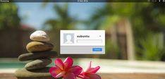 Come installare Xubuntu da USB Linux, Usb, Computer, Place Cards, Place Card Holders, Windows, Operating System, Window, Linux Kernel