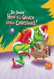 The grinch movie cartoon. Here's where you can find both movie versions of how the grinch stole. Grinch stole christmas is better than the 1966 tv cartoon special. Great Christmas Movies, Christmas Shows, Great Movies, Christmas Fun, Holiday Movies, Vintage Christmas, Xmas Movies, Celebrating Christmas, Christmas Poster