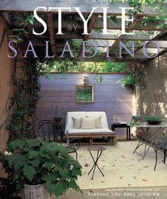 Style by Saladino by John Saladino, http://www.amazon.com/dp/0711215502/ref=cm_sw_r_pi_dp_wG3bsb0NF5W8B