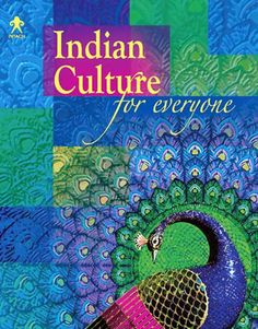 Indian Culture for Everyone
