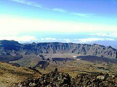 Día 3 Blogtrip #TenerifeTrip