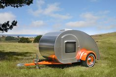 Why oh Why do I think I need a Vintage Airstream??