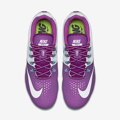 ec4a479325c11d Nike Zoom Rival S 8 Women s Track Spike Spikes Track