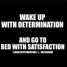 @healthyfitmantras  instagram. #health #fit #fitlife #fitness #motivation #success #confidence #fitspiration #quote #quotes #quoteoftheday #fitness #fit #fitlife