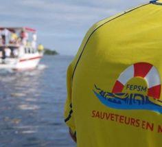 Sauvetage+en+mer+:+Tati+Salmon+à+la+tête+de+la+nouvelle+station+de+Maupiti