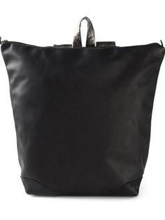 Men's Designer Bags & Luxury Man Bags - Farfetch