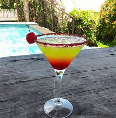 - For more delicious recipes and drinks, visit us here: www.tipsybartender.com