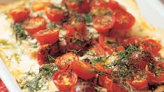 Bruschetta, I Love Food, Meat, Ethnic Recipes, Koti, Drinks, Drinking, Beverages, Drink