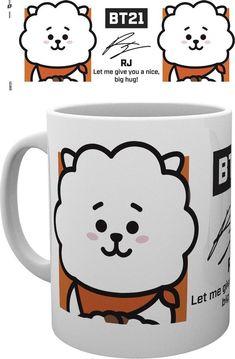 Kpop Diy, Diy Mugs, Mug Designs, Things To Buy, Coffee Cups, Snoopy, Cute, Prints, Fictional Characters