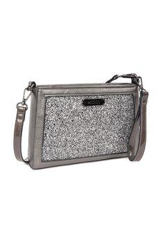 Φακέλοι > Τσάντα φάκελος ασημί - ref:12760 | DOCA Commercial, Bags, Fashion, Handbags, Moda, Fashion Styles, Fashion Illustrations, Bag, Totes