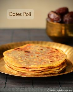 Pheni sweet in bangalore dating