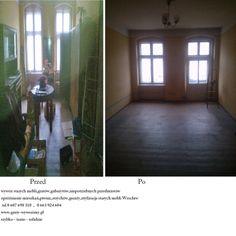 wywóz mebli,gratów,opróżnianie mieszkań,piwnic,strychów,garaży,utylizacja starych mebli Wrocław tel 0 607 698 310, 0 663 924 604 www.graty-wywozimy.pl