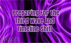 by Sandra Walter, Blessings Beloved Light Tribe, Our third wave of 2016 will be very significant to our Ascension process. There is much light intel presenting for this particular Gateway, here are…