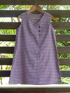 Australian Made Childrens Clothes