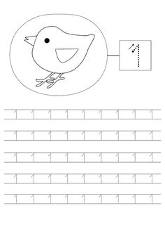 Actividades para niños preescolar, primaria e inicial. Fichas para imprimir con ejercicios de grafomotricidad logico matematica para niños de preescolar y primaria. Logico-Matematica Grafomotricidad. 6