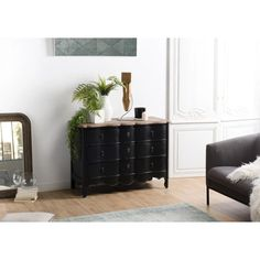 Pier Import, Dresser As Nightstand, Storage, Furniture, Home Decor, Unique, Products, Small Chest Of Drawers, White Chest Of Drawers