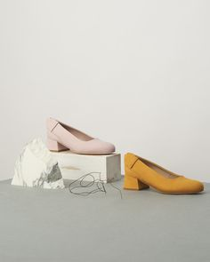 TOPSHOP - David Abrahams Photography  Creative still life photography