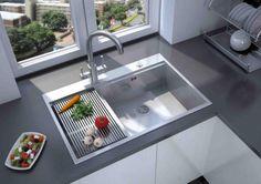 Dope sink 6