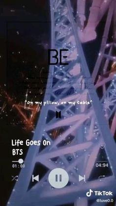 Please give lot of love to our boys !! 😄💜 Bts Song Lyrics, Bts Lyrics Quotes, Vkook Memes, Bts Memes, Bts Taehyung, Bts Jungkook, Bts Wallpaper Lyrics, Bts Concept Photo, Bts Dancing