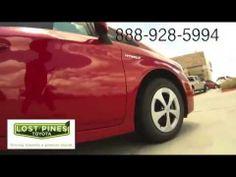 Austin, Texas 2014 Toyota Prius Special Offers Canyon Lake, TX | 2014 Prius Prices New Braunfels, TX