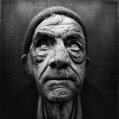 portretten-van-de-daklozen-lee-jeffries-4.jpg
