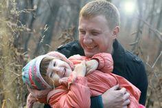 Family | Flickr - Photo Sharing!