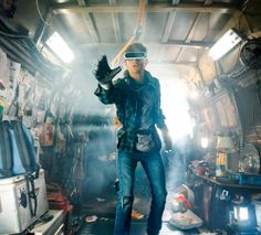 Ready Player One Pelicula Completa Watch Ready Player One FULL MOVIE HD1080p Sub English ☆√ Ready Player One หนังเต็ม Ready Player One Koko elokuva Ready Player One volledige film Ready Player One film complet Ready Player One hel film Ready Player One cały film Ready Player One पूरी फिल्म Ready Player One فيلم كامل Ready Player One plena filmo Watch Ready Player One Full Movie Online