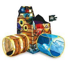 Playhut Cubetopia Island Fort Play Tent Playhut https://www.amazon.com/dp/B01JAV4Z6Y/ref=cm_sw_r_pi_dp_x_bQ-nzb3C7NCYC