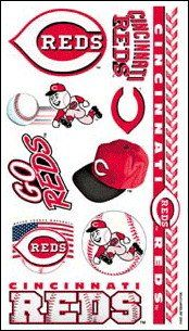 1000 Images About Baseball Tattoos On Pinterest