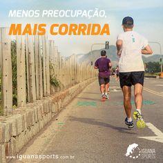#motivacao #running #corrida #frases #text #lyric #dicas #suacorrida #iguanasports #sports #esporte