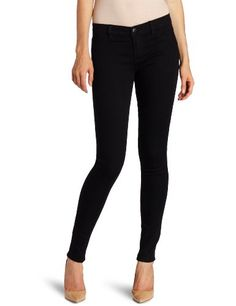 Calvin Klein Jeans Women`s Power Stretch Jegging $47.99